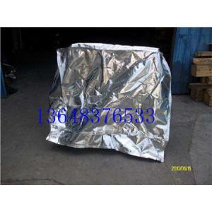 襄阳铝塑编织袋优惠促销