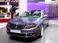实拍雷诺汽车法国工厂 揭秘生产车间 (4播放)