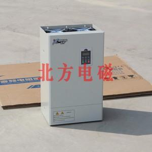 电磁加热器生产厂家-北方电磁