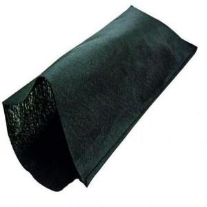 生态袋 边坡防护 无纺布生态袋 护坡挡土袋 河道治理生态袋