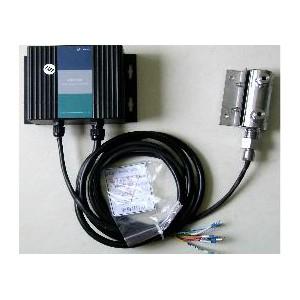 CEMS湿度传感器HMT180