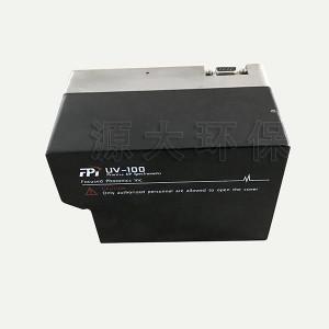 OMA-2000光谱仪UV-100