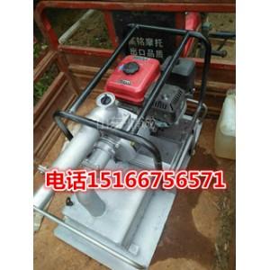 陕西安康销量明显上涨的挖藕机 挖藕机全自动