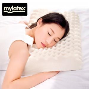 mylatex马来西亚天然乳胶枕