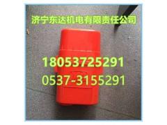 ZYX30压缩氧自救器
