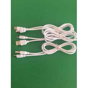 商丘专业充电线生产厂家 库存充电器批发