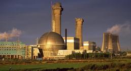 我国核电技术实现四大跨越