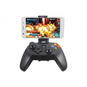 无线蓝牙手机游戏手柄支持安卓苹果ios系统智能投影仪电视VR