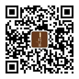 马马卡拉茶奶茶饮品是一个备受欢迎的好项目 市场人气高