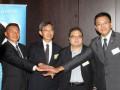 中信国际电讯企业视频 (41播放)