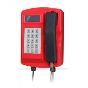 抗腐蚀电话机,工业电话机价格,防水电话机