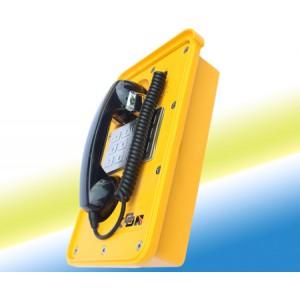 矿用防水防潮电话机 工业防水电话 专业防潮电话机