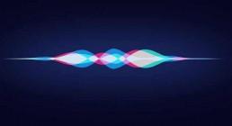 人工智能会是国产手机超越苹果三星的机会吗?