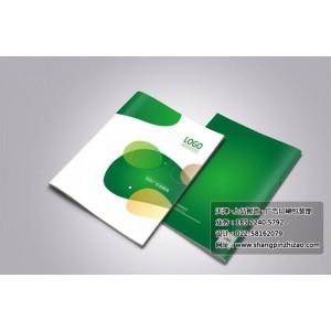 天津画册印刷、天津宣传册设计制作,选上品智造印刷部