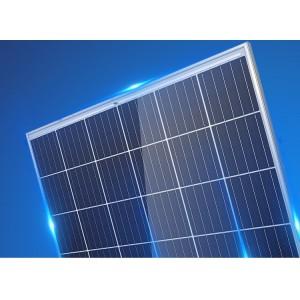 太阳发电组件分布式光伏发电板太阳能组件