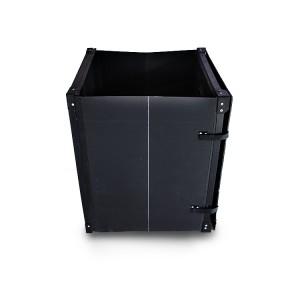 东莞致森防静电周转箱具有的优势