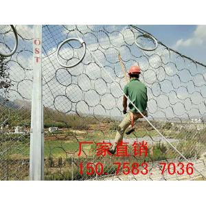 RXI-150被动环形网厂商RXI-150被动防护网产品