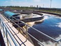 益阳:印染企业升级污水处理技术 (2播放)