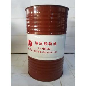 L-HG液压导轨油,L-HG工液压导轨油使用,导轨油使用周期