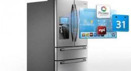 冰箱市场持续颓势 未来路在何方