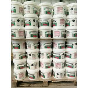 供应瓷砖背涂胶,强力瓷砖粘合剂,瓷砖粘结剂