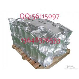 铝箔真空立体袋重庆华硕包装厂家直销畅销爆款
