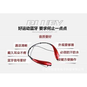 MOYABYLI 入耳式手机金属HIFI耳机双动圈音乐耳机