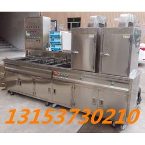 设计安装多槽超声波清洗机,双槽超声波清洗机,单槽超声波清洗机