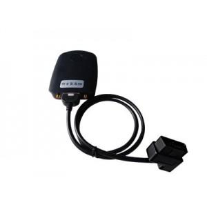 智慧车联:汽车黑匣子A5 车辆综合服务系统驾驶行为监测