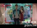 """创业人物访谈:刘亮亮—点""""亮""""新生活,轻松妈妈伴你行 (40播放)"""