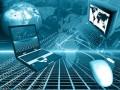 网络技术知识点 (1播放)