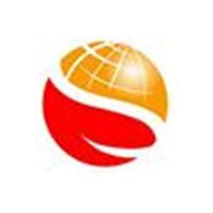 小程序平台开发价格/小程序平台开发公司-深圳企动