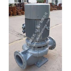 厂商直供LTP系列新型高效循环节能水泵多少钱一套