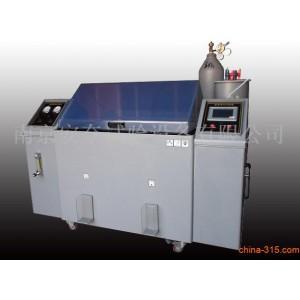天津安奈二氧化硫试验箱SO2-250型供应