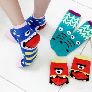 武汉广嘉雷袜业设计回归优雅简洁