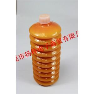 SMT保养松下N510048190AA润滑油长寿命耐用润滑脂