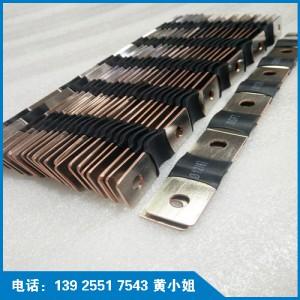 定制动力电池软连接规格 新能源汽车电池软连接