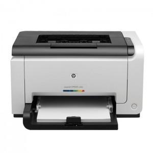 荣风华文具商城供应HP1025激光彩色打印机(三合一)