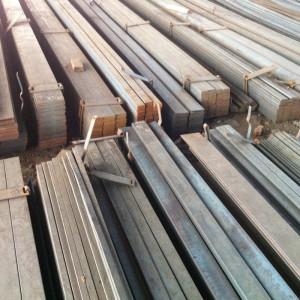 扁铁、方钢、冷热镀锌扁钢、扁铁、低合金扁钢、热轧扁钢