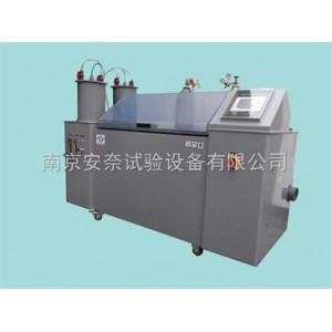 南京热销硫化氢腐蚀试验箱