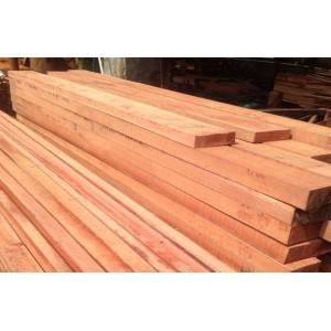 上海庞恒厂家直销防腐木山樟木碳化木可定制询价