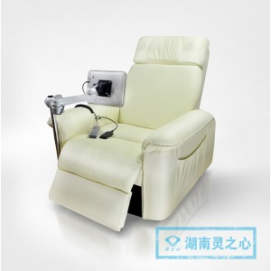 音乐放松椅减压舱式放松系统供应