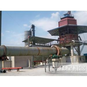 河南郑州专业的水泥回转窑厂家