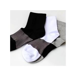 广嘉雷袜业款式精美且防臭