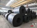 华菱涟钢:打造质量效益型企业 (58播放)