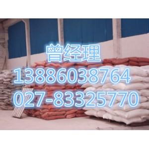 广西梧州硅酸镁铝厂家价格