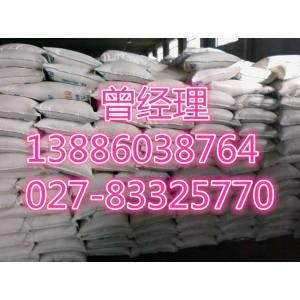 广西梧州硅藻土助滤剂厂家价格