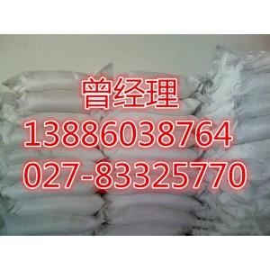 广西柳州醋酸铵厂家价格