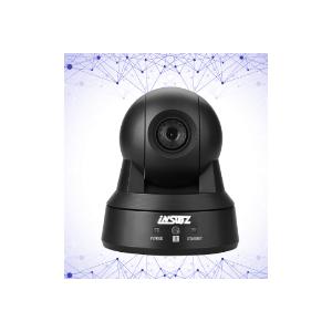 桑达正品高清免驱视频会议摄像机广角视频会议系统