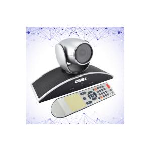 供应山东省内视频会议摄像机SDM10